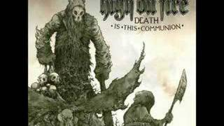 High on Fire-Dii