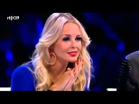 Hollands Got Talent  YouTube