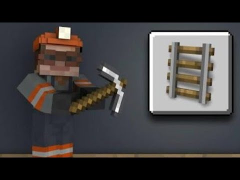 how-to-make-powered-rails-in-minecraft/#pipergaming#minecraft#top-tips-and-tricks