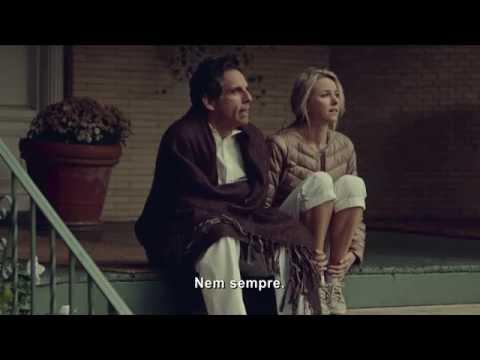 Trailer do filme 20 Anos Mais Jovem