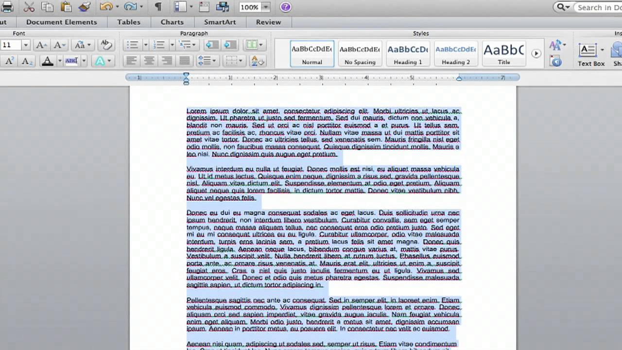 How To Create Fancy Borders In Microsoft Word Microsoft Word