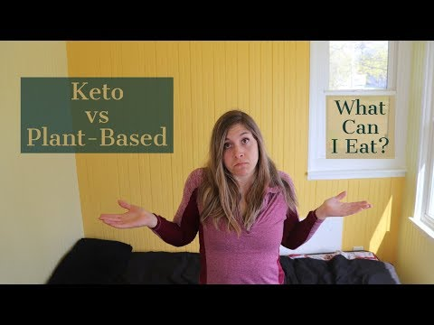 which-diet-is-best?-–-keto-vs-plant-based-foods