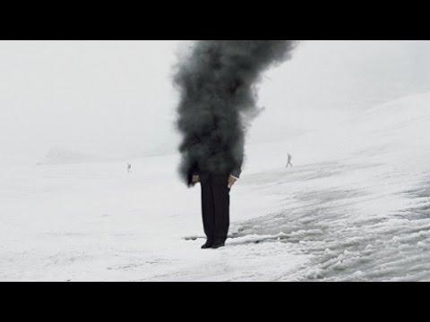 on Loneliness // Charles Bukowski