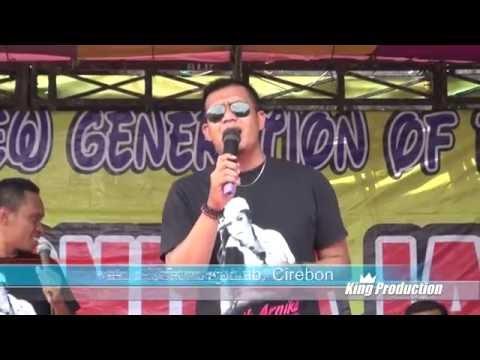 Live Striming Arnika Jaya  Bagian Siang Full - Kalimekar