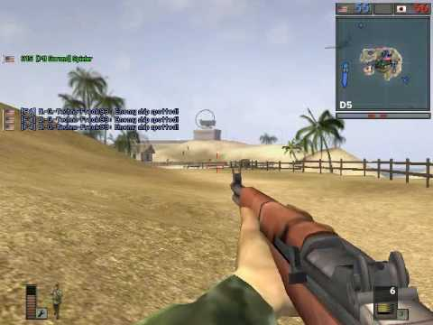 Features Of Battlefield 1942 PC Game Free Download