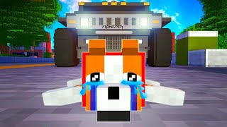 Monster School: PUPPY INCIDENT  Minecraft Animation