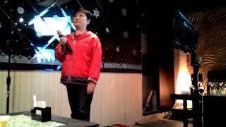 雨の永東橋 大川栄策 1989年発売 作詞:たかたかし 作曲:南国人 雨の永...