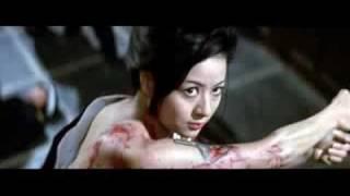 http://stanley5.blogspot.com 史丹利五 製作 池玲子 - 恋の奴隷 (恍惚...