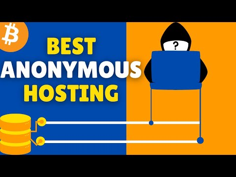Best Web Hosting For Privacy, Security, \u0026 Anonymity