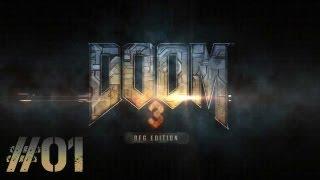DOOM 3 BFG Edition - Let