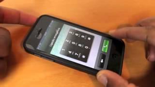 Forgot Iphone 5 Password  Bypass Security  Easy To Follow  Access Phone App Forgot Iphone 5 Count(Простые шаги для того, чтобы восстановить забытый пароль на iPhone. Видео на английском языке., 2013-10-13T01:06:30.000Z)