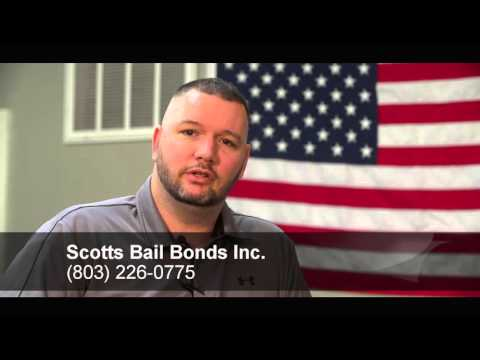 Scott Bail Bonds Business Profile