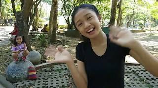 """#dancecover #Apink #eungeung Apink """"Eung Eung"""" ( %%) Dance Cov…"""