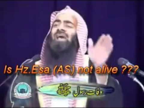 blasphemous movie on prophet muhammad In islam, any depiction of not only prophet muhammad, but any prophet of god almighty, including jesus, moses, and abraham, is strictly forbidden muslims in the united states demonstrated when the movie the last temptation of christ (1988) was released, because of what the movie depicted.