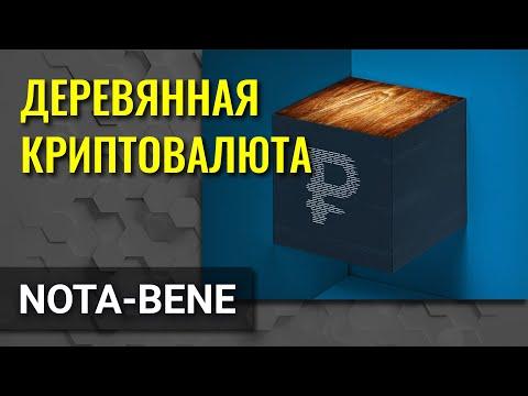 Цифровой рубль – логичный этап развития системы быстрых платежей
