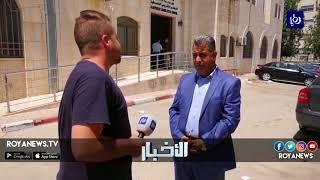 """فتح وحماس تتحملان أي صفقات أمريكية """"تحليل"""""""
