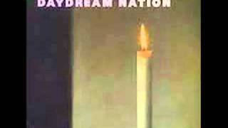 Kissability  Sonic Youth  Album  Daydream Nation  1988