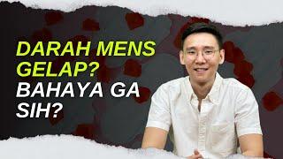 Mengapa Saya Mengalami Nyeri Saat Menstruasi Semoga Bermanfaat & Sehat Selalu ya Sobat Sehat....