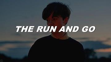 twenty one pilots - the run and go (lyrics)