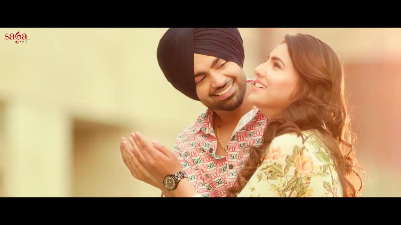 Jattiye Ni Lyrics in Punjabi, Jattiye Ni Jattiye Ni Song Lyrics in English Free Online on blogger.com