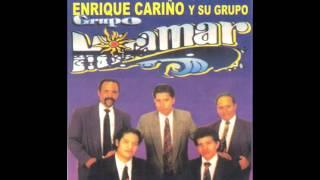 Grupo Miramar - Nuestro Juramento