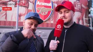 "Troopz & DT React To ""Clash Of The Season"" 