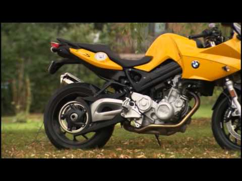 2008 bmw f800s youtube. Black Bedroom Furniture Sets. Home Design Ideas
