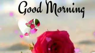 Good Morning Ringtone Hindi
