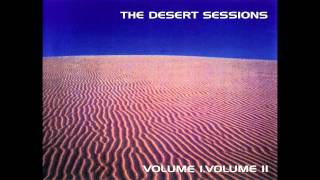 The Desert Sessions - Johnny The Boy