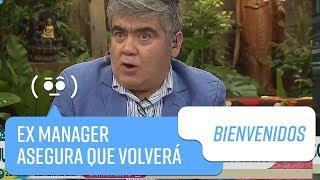 ¿Juan Gabriel está vivo? | Bienvenidos