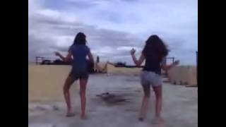 cupid shuffle official video