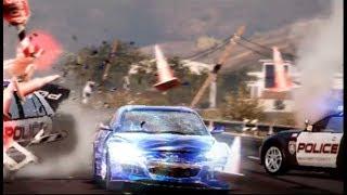 Mazda RX-8 цена, технические характеристики, фото, видео тест-драйв РХ8