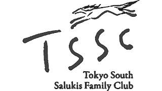 東京南サルーキズファミリークラブについて概要の動画です。 東京南サル...