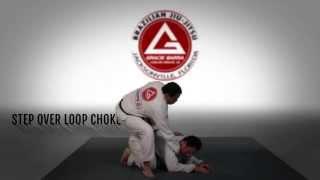 Gracie Barra Jiu-Jitsu - Jacksonville, FL (promo video)