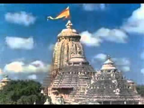 THAKAMANA CHALA JIBA BY LATE BHIKARI BALA; EDITED BY SUJIT MADHUAL