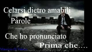Marco Mengoni L
