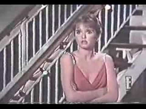 kim richards love boat clip 8