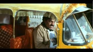 johny lever comedy collection 02- Aagghaaz