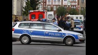 أخبار عالمية | #برلين: تهديد بوجود قنبلة في محطة قطارات
