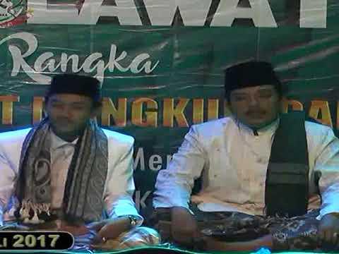 Cublak Suweng   Gundul Pacul Goes Josss