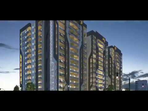 Skyline Premium Homes , Kota Rajasthan