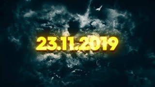 23.11.2019