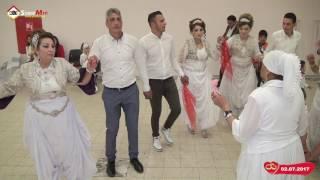Manglipe,Fejimi & Merita, ki Belgija, ko Arbeni Nr°29 2017 Video