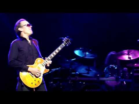 Joe Bonamassa - Midnight Blues (Moore)