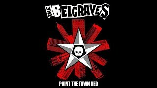 the Belgraves - dead or alive