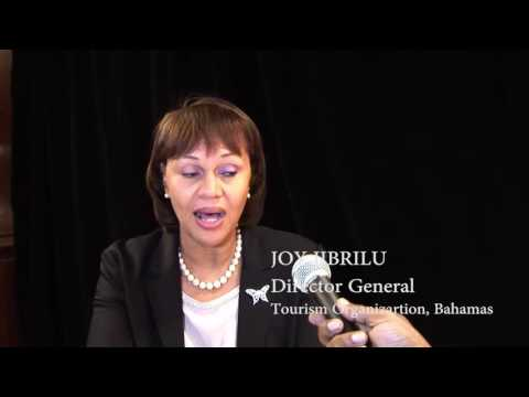 Caribbean Week 2016 - Interviews