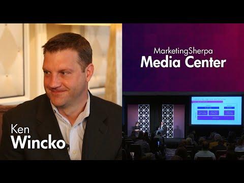 How PR Newswire Created a customer-centric Demand Gen Engine
