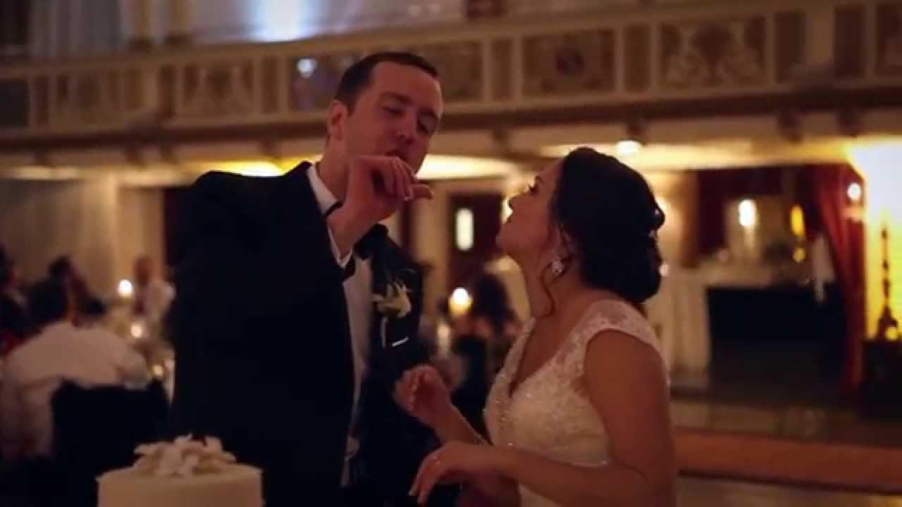Statler City Weddings Youtube