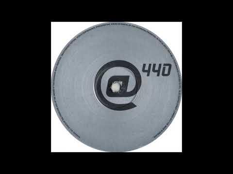 Apollo 440 - Blackout (Techno, Hardcore/UK/1991) [Full Album]