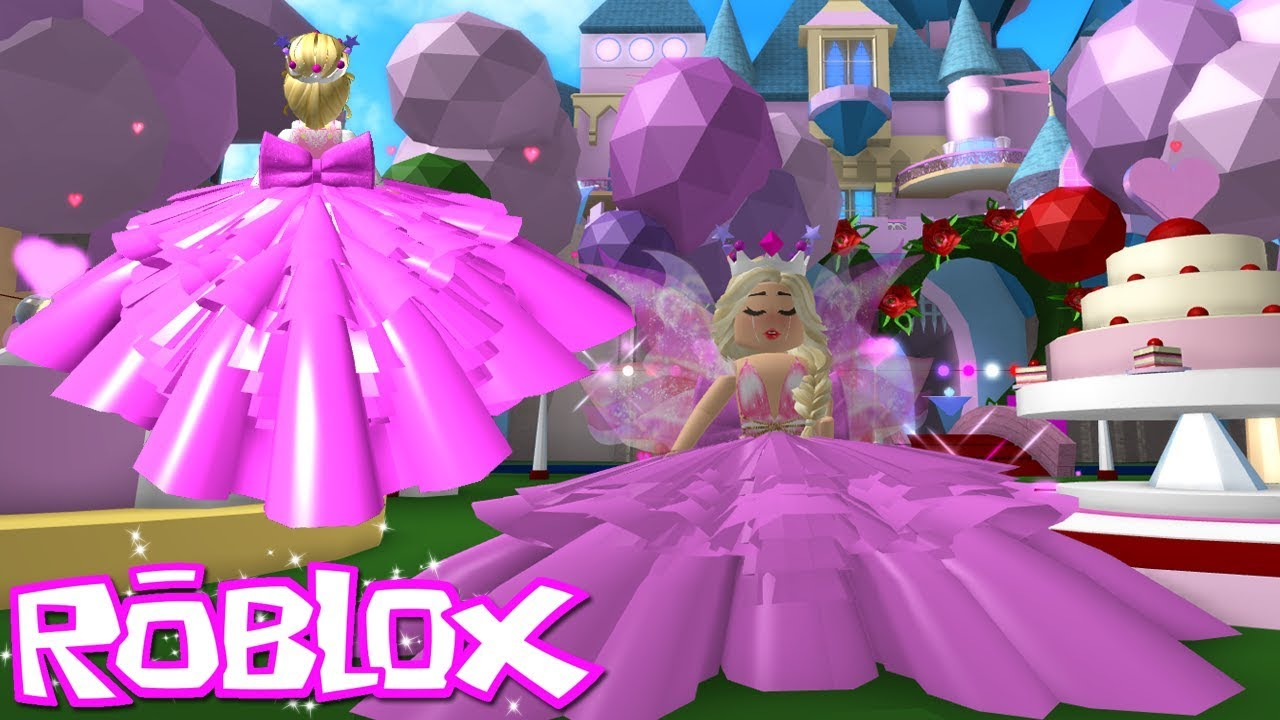marvellous roblox royal high school outfits online